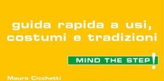 Brasile - guida rapida a usi, costumi e tradizioni - autore Cicchetti M. - Scarparo A.M.