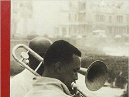 Un'isola a passo di Son - viaggio nella musica cubana