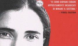 Cuba Libre - vivere e scrivere all'Avana - autore Yoani Sánchez
