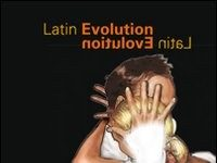 Latin Evolution