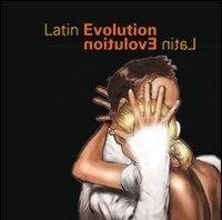 Latin Evolution