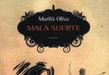 Marilu Oliva - Mala Suerte