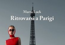 Ritrovarsi a Parigi - Marta Lock
