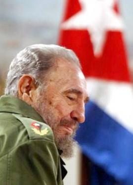 Storia di Cuba, isola di ribelli – autore Izquierdo Funcia C. – Vespoli F.