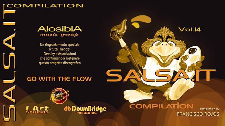Salsa.it Vol.14
