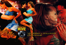 Dance With Me - The Movie