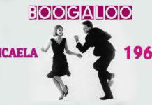 Boogaloo