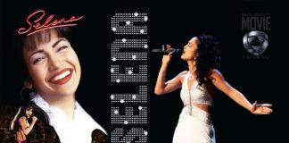 Selena The Movie
