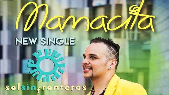 Sol Sin Fronteras - Mamacita