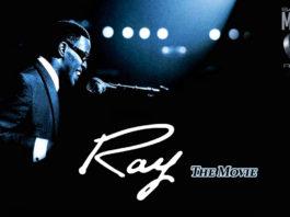 Ray - The Movie 2004