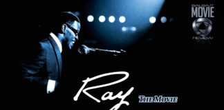 Ray - The Movie 2004