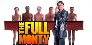 The Full Monty - Film