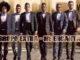 ME ENCANTA - Grupo Extra (2018 Bachata official video)
