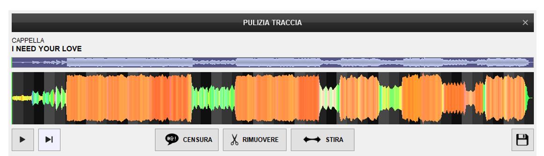 VIRTUAL DJ 8 2: TUTTE LE NOVITA' E LE IMPLEMENTAZIONI TANTO