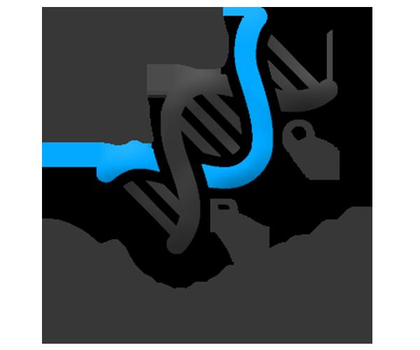 Scratch DNA di Virtualdj