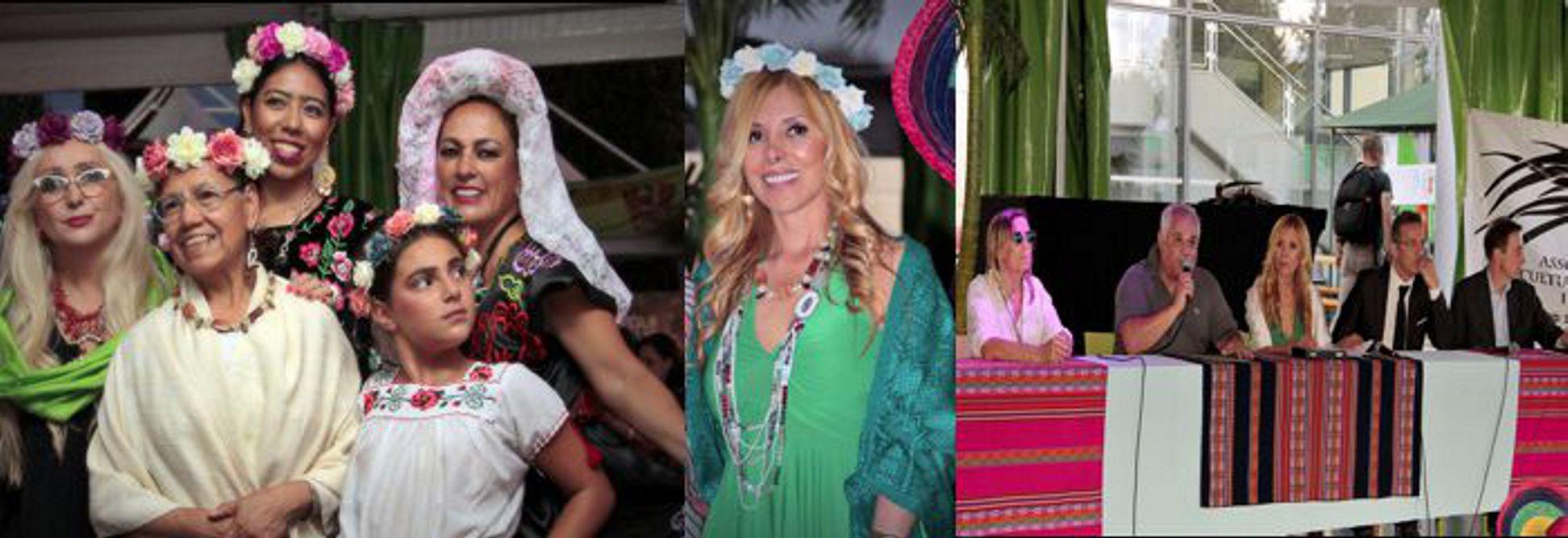 Latinfiexpo-inaugurazione-settimana-del-Messico