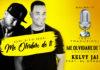 Kelvy Jai Ft. El Chacal - Me Olvidare de Ti (Testi e Traduzioni)