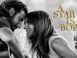 A Star Is Born (2018 Movie Review)