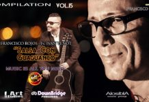 Francisco Rojos Ft. Ivan Venot - Salsa Con Guaguanco (Salsa.it compilation Vol. 15)