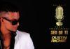 Dustin Richie - Sed De Ti (2019 Bachata Testi e Traduzioni)