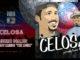 Massimo Scalici y la Poderosa ft Freddy Ramos The Monk - Celosa (2019 Salsa official video)