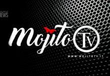 Mojito Tv - La nuova TV Latina