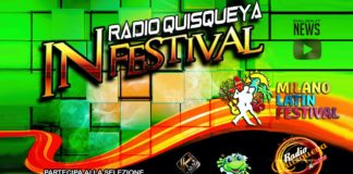 Radio Quisqueya in Festival (2019 News)
