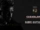 Daniel Santacruz - Casablanca (2019 Bachata official video)