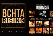 Intervista - sP Polanco - BCHTA RISING