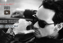 Marc Anthony - Parecen Viernes (2019 Salsa Official video)