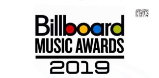 Billboard Music Awards 2019 (Tutti i vincitori della categoria Latin)