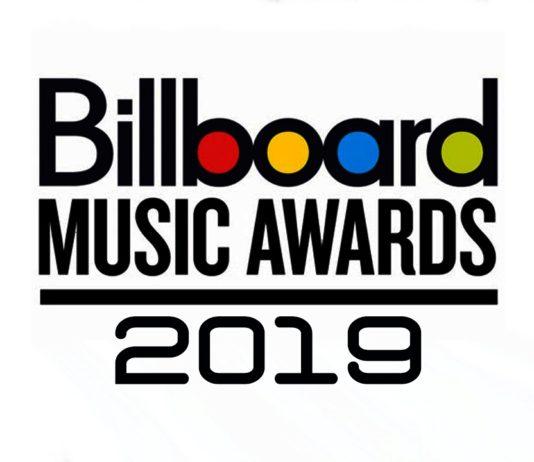 Billboard Music Awards 2019 (Tutti i vincitori della categoria Latin)