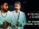 Jay Ramirez feat. Daniel Santacruz - Si Volviera a Nacer (2019 bachata official video)