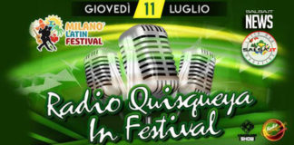 radio-quisqueya-in-festival