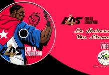 Los 4 - La Habana Me Llama (2019 Salsa official video)