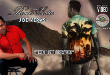 Romeo Santos, Joe Veras - Amor Enterrado (2019 Bachata official video)