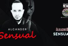 Alcander - Sensual (news 2019)