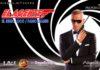 El Rubio Loco - Fabio Gianni - El Agente (2019 Salsa.it Compilation Vol.16)
