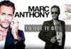 Marc Anthony - Lo Que Te Di (2019 - Salsa Testo e Traduzione)