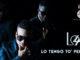 Los4 - Lo Tengo To' Pensao (2019 Salsa official video)