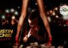 Dustin Richie - Dinero (2020 Bachata Testo e Traduzione)