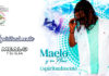 Maelo y Su Klan - Espiritualmente (2020 Salsa - Recensione)