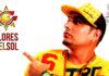 Alfredito - Flores Del Sol (Latin News 2020 )