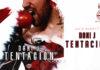 Dani J - Tentacion - In Uscita il nuovo album 03 Luglio 2020 (Bachata)