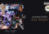 Manyoma Brothers - Esa Mujer (2020 Recensioni salsa)