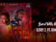 Ilary Z feat. Aixmar (2020 LAtin Urban official video)