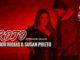 Junior Riojas & Susan Prieto - Rojo (2020 salsa official video)