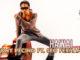 DJ Tony Pecino ft Seo Fernandez - Awai - Bachata Vers. (2020 Bachata official video)