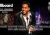 Romeo Santos vince il Premio Billboard Top Latin Album of the Decade (2020 Latin News)