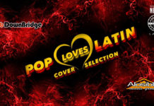 Pop Loves Latin - La Nuova Compilation Latina by Alosibla - DowBridge (2020 News Salsa - Bachata)